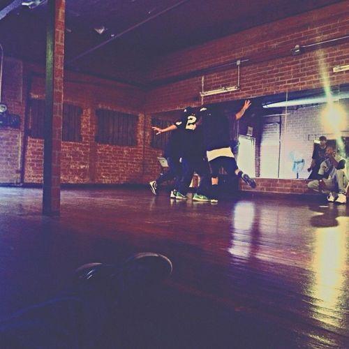 Rehearsal flow KillingTheGame KTG KaronLynnTV Taking Photos Check This Out