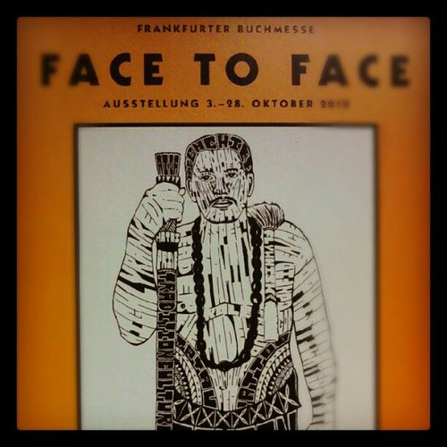#facetoface