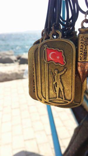 çanakkalegeçilmez çanakkaleboğazı çanakkale Seyitonbaşı Turkey Canakkale 😊✌