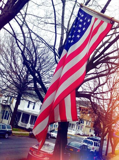 """""""America"""" The land of the free. First Eyeem Photo"""