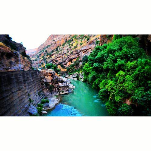Kurdistan Kurdistanakam Erbil Hawler Bexal Rawanduz Instatravel Travel Traveling Mustvisite Kurdish Instakurd Khalifan Xalifan Galialibag Diana