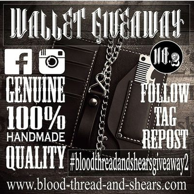 Bloodthreadandshearsgiveaway2 @bloodthreadandshears I must have this!!