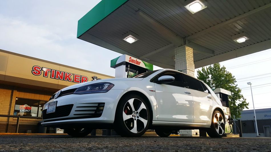 Clean Eye4photography  My Point Of View Thisisboise EyeEmBestPics Taking Photos Thisisidaho Vwmk7Gti Stage 2 Hanging Out Carlife Anotherdayofmylife:)) Photolife Interesting Photographers Fast Cars Vdublove Check This Out Hadtophoto Peaceful View GTI Filling Up Relaxing My Ride 2.0t Turbo