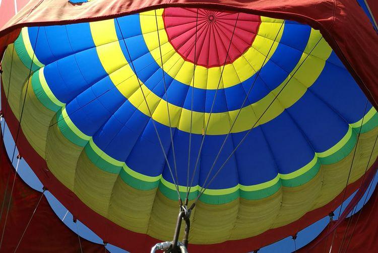 Baloonair EyeEm Eye4photography  EyeEm Best Shots EyeEm Gallery EyeEmBestPics Baloonography Baloon Eyeemphotography Eyemphotography Colorful AirBalloon Airballoons Colour Of Life