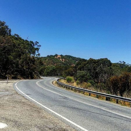 Oh gorge road how i have missed you 😍 Road Gorge Tight Windy Track GoodTimes Thoughts Sportbikeenvy Ridersalute Clutchpop Universalbikers Motorcycle_mafia Motorcycle_edits Gopro Pistonaddictz Pimpstarlife Rollingontwo Riderich Saaraazh Australia Shift_life SportBikeLife Bikergirlsofinstagram Bikeswithoutlimits Instamotogallery instamoto photooftheday instagood motorcycles streetbike