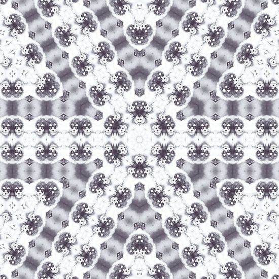 Microscope Slide Biology Pattern Full Frame Skulls💀 Liquid Art Illuminated Wallpaper Liquid Metal Symmetry Backgrounds Silveraccessories Human Body Part Flowerporn Rosemary🌹 Flower Power🌼 Connection Table Close-up Shape Freshness Fragility Silver - Metal Fiber Material