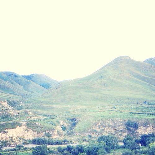 Caucasus Kabardino-balkariya