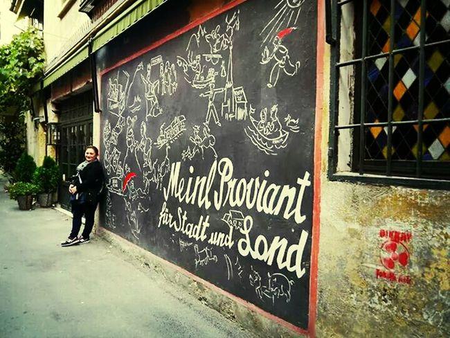 Istanbul Turkey Karaköy Karabatak Bosphorus