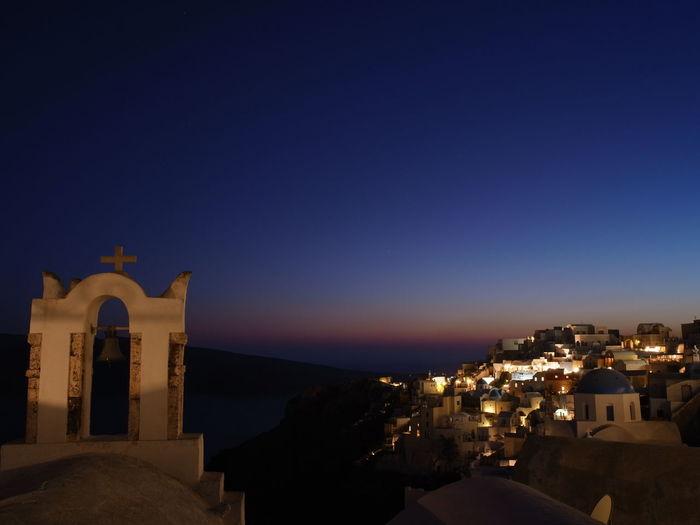 Santorini, Greece Enjoying Life Landscape Photography Landscape Traveling
