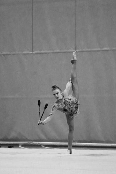 Rhythmic Gymnastics Gimnasia Ritmica Perfect Perfection PERFECTO Equilibrio Equilibrium équilibre Villena