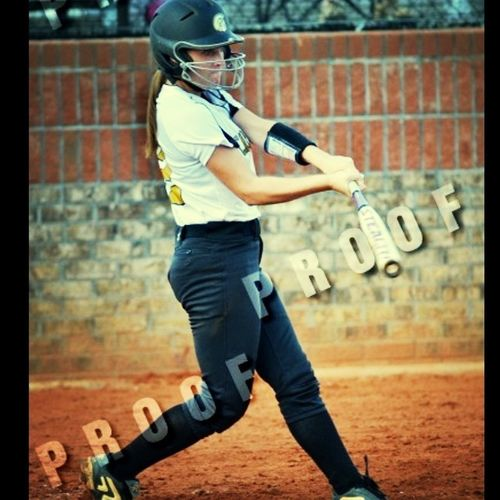 I Miss This ⚾