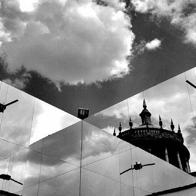 Igersguadalajara Mexigers Shootermag_mexico  Mexicolors igcapturesclub ig_mexico instaworld_love igersgdl igworldclub insta_noir ig_captures_sky sky_captures arquitecturamx