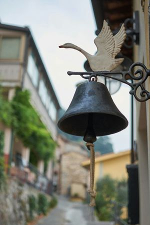 Bell Smart Simplicity The Minimalist Hanging Around Getting Inspired Eyeem4photography Taking Photos