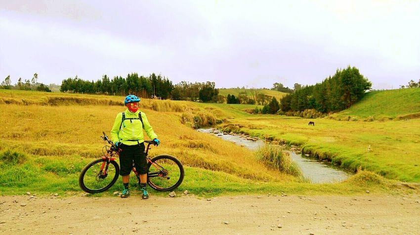 Bicycle Mountainbike Mtbpassion Mtblife MTB ADVENTURE Mtb Love Nature MTB Rural Scene Taking Photos Enjoying The Sun Rivers