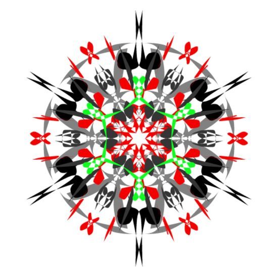 Computer Graphic EyeEm Kaleidoscope✨ Patterns Abstract Symmetry Minimalism Futuristic Patterns Of Life Snowflake Amazing Pattern Sketch EyeEm Gallery EyeEm Hello World No People Week On Eyeem Composing Red Likes Cristmas White Background Lieblingsteil Carnival Crowds And Details