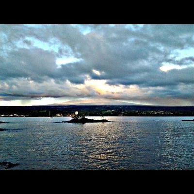Hilo  Blessed  Naturesbeauty HDR Myhome Instaphoto Instapict Instalife PolynesianPride Mokuola Morning Adventures Appreciate_the_simple_things One_love Lovemyhawaii Nature Luckywelivehawaii Beautifulxhi HiLife 808love Skyporn Instagramer Instahi