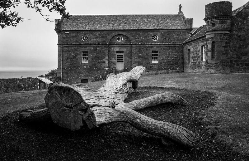 Culzean Castle,