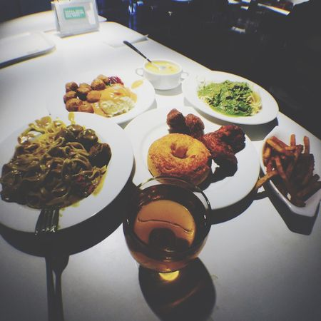 IKEA IKEA Food Lunch Lunchtime Taichung Taichung, Taiwan Taichung City Nikilovesfood First Eyeem Photo