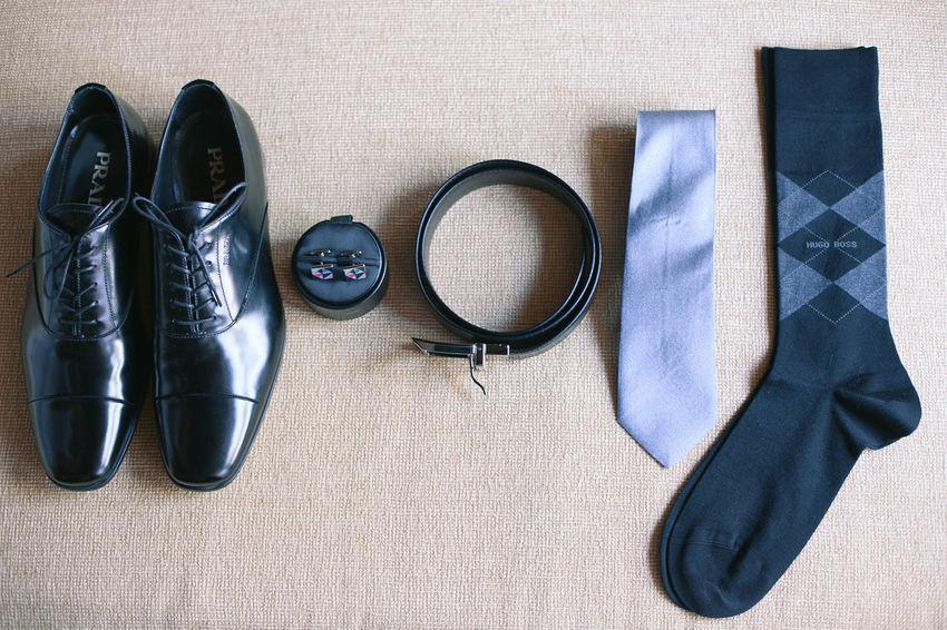 Essential Groom's stuff for a great wedding day. Wedding Fashion Greatday Hugoboss