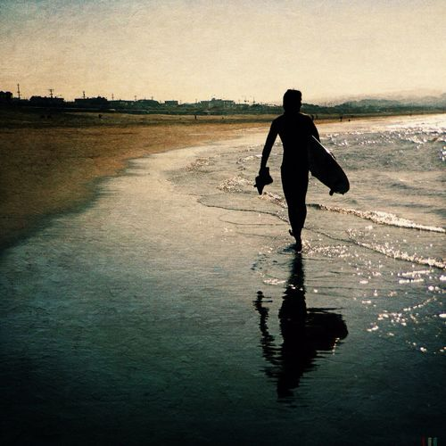 What Does Peace Look Like To You? Summer Vibes Surf Surfing