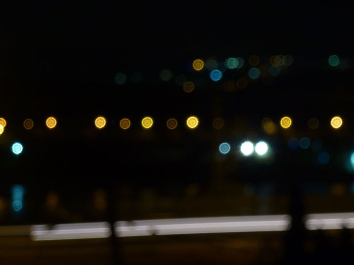 Something defiantly went wrong but it is nice! City City Life City Lights Citylights Cityscapes Defocused Eye4photography  EyeEm EyeEm Gallery Having Fun Night Night Blur Night Glow Night Lights Night Photography Night View Nightlife Nightphotography Out Of Control Out Of Focus