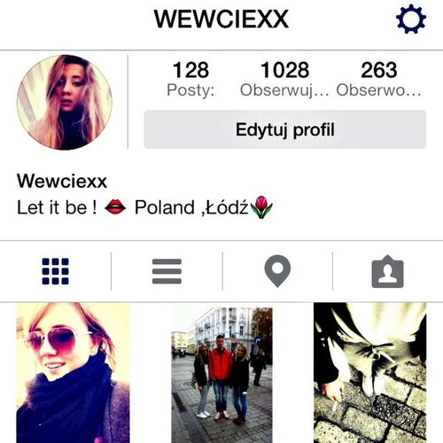 Follow Me Follow Me On Instagram Followforfollow