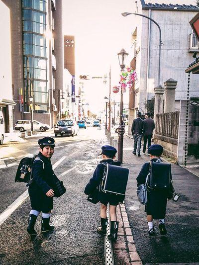 Teammate Journey Streetphotography Beautiful Good Times Vintage Filter Street Streetart
