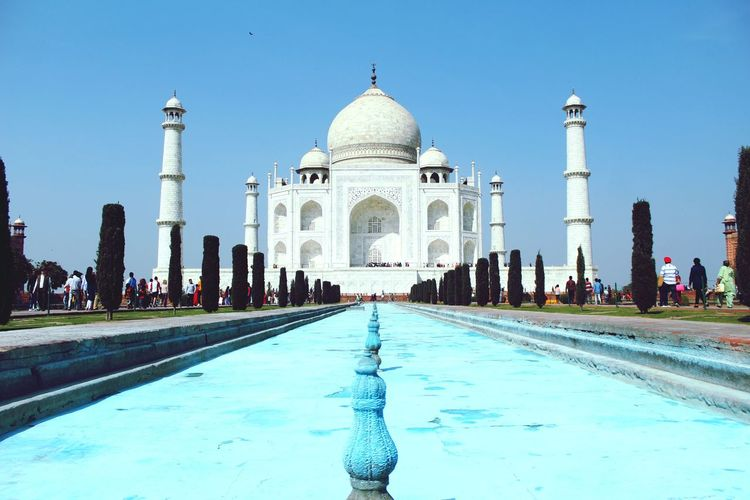 Cinematography Photography Canon Filmaking Filming Product Shoot ImagEnation Krafts Outdoors Tajmahal Agra