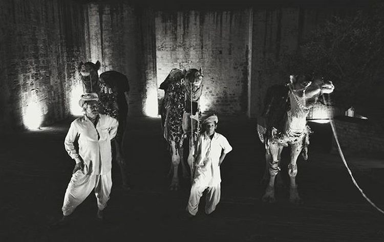"""Padharo Mhare Desh "" Jodhpur Mehrangarhfort Destinationwedding"