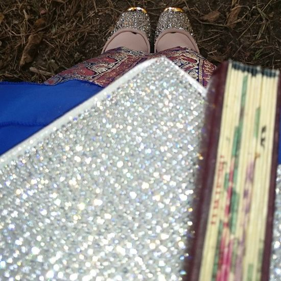 Ootd Pernikahan Adat Bugis sengkang wajo songket blue silver blink