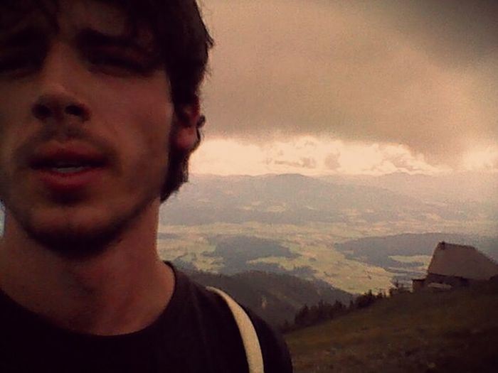 Alpes and Adventure Aroundtheworld . ERASMUSplus Path2peace First Eyeem Photo