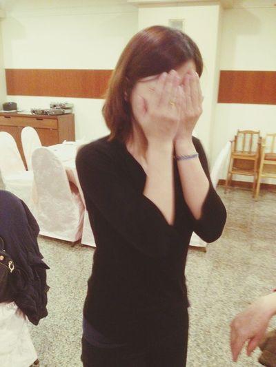 ……… First Eyeem Photo
