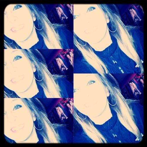 My Eyes ❤