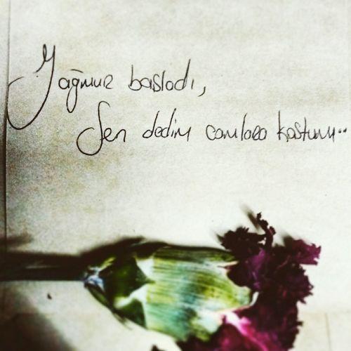 Minik şiir Kutumdan.. şiirgecede