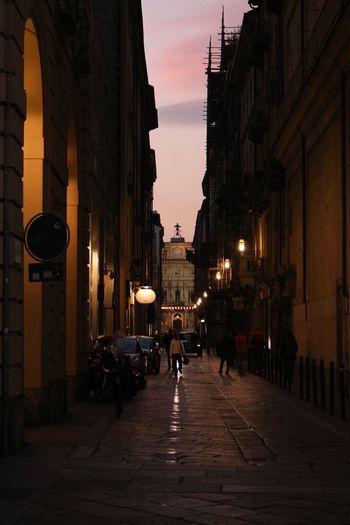 La bellezza di Torino📷 Torino Torino, Italy Torinoélamiacittá