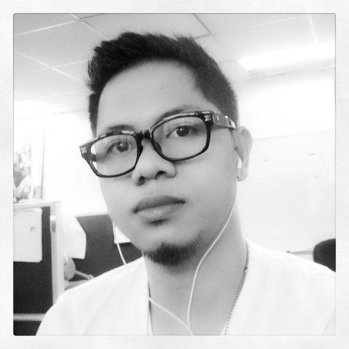 Ngayon lang uli nakapag Ig mula nung nawala ung Experia ko...maka Selfie nga rin...Wcb