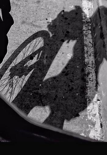 Celebrate Your Ride NYC Photography Iphonephotography Blackandwhite Bike City NYC Transportation Street Riding Shadows & Lights NYC Street Photography Manhattan Manhattan, New York City Nycalive Nycphotography Ride A Bike  Showcase March Showcase: March CyclingUnites The Traveler - 2018 EyeEm Awards