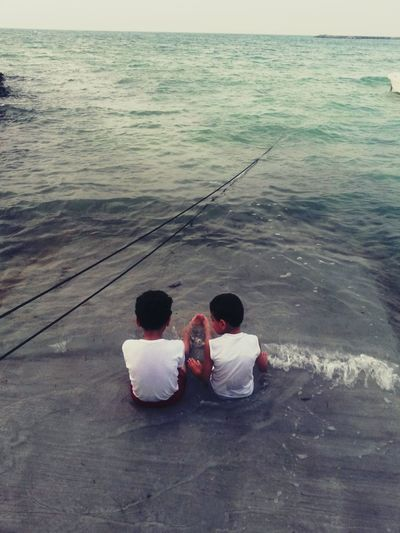 Beach Brotherhood Brotherlylove Family Vacation For The Love Of Summer Forever Summer Sea Summer Summer Essence Summer Feels Summer Love ∞ Summer Vacation Summertime Vacation
