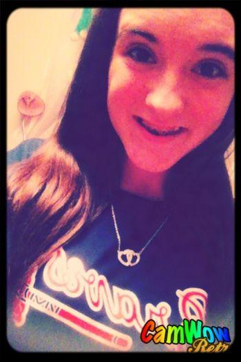Baseball Fever ⚾