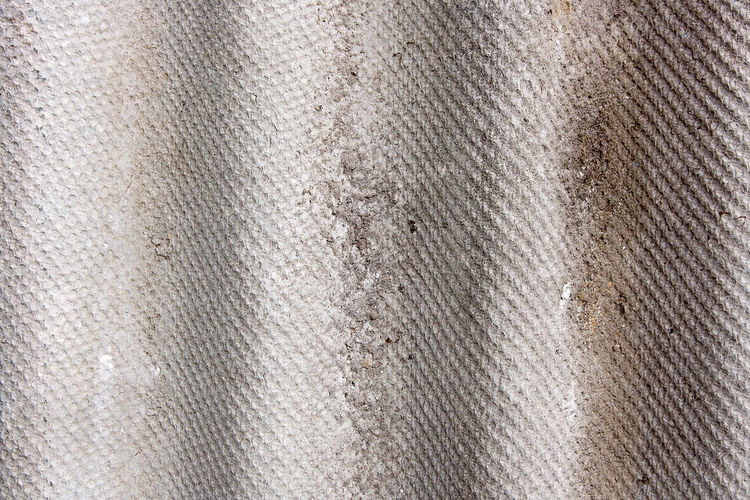 Abstract Abstract Backgrounds Backgrounds Close-up Concrete Design Extreme Close-up Full Frame Gray Indoors  Man Made Man Made Object Material Metal No People Pattern Rough Silver Colored Textile Textured  Textured Effect White Color