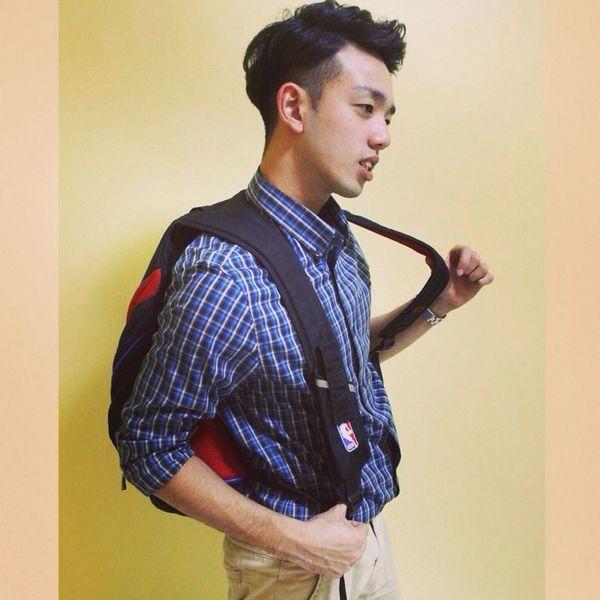 Model Fashion Malaysia Nicelook
