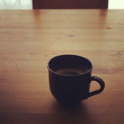 Good Morning #coffeediary Coffeediary
