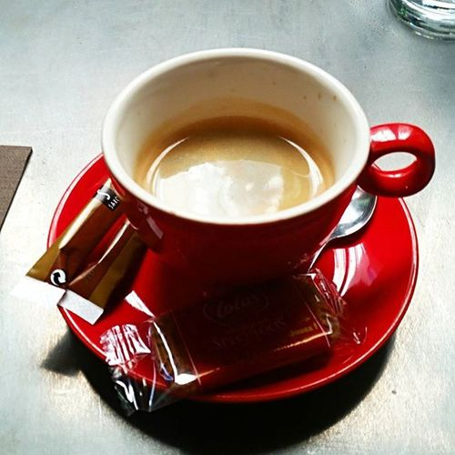 Sacred Coffee... Café Sacré... Art Photography Sacred Coffee BistrotC &Co Relaxing Saxotaz France Instagood Pictureoftheday Followme