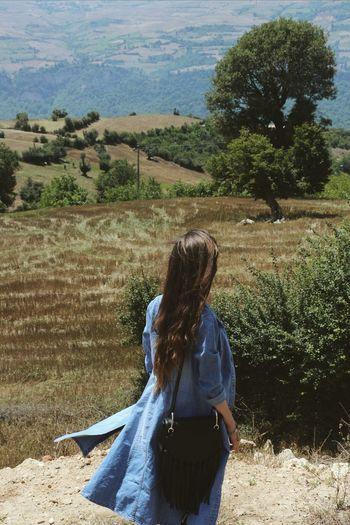 ExploreEverything IranNature EyeEm Nature Lover Iran Girlwhotravels
