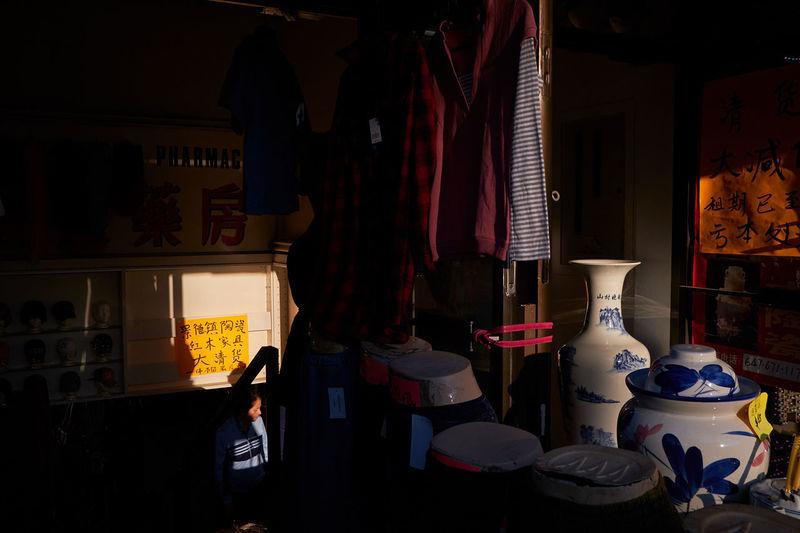 Toronto, September 2018. 23mm 23mm F2 Chinatown Toronto Fuji Xt3 Fujicron Fujifilm Full Frame Grownupboy Karl Edwards Street Photographer Street Photography Streetphotography Xtraordinarynoya