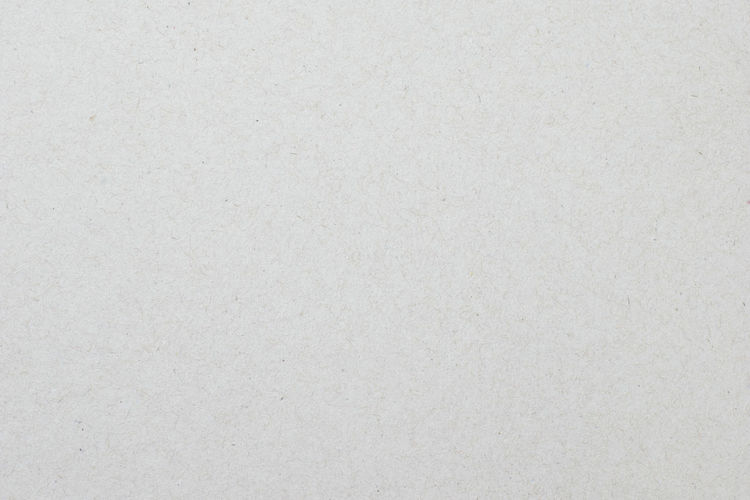 Backgrounds Copy Space Textured  Paper Pattern Full Frame Recycling Empty White Color No People Blank Retro Styled Textured Effect Antique Document Close-up Gray Old Spotted