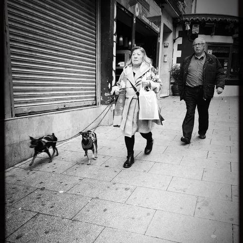 Bw #bnw #BWcollaboration #istanbul #blackwhite #blackandwhite Monochrome_life Streetphoto_bw EyeEm Bnw