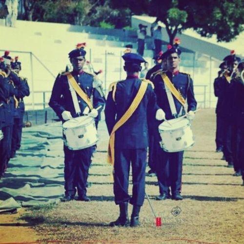 Trinity_college_cadet_band Bestofall  Cadets Cadetband brassbandwesternbandtrinitytckcbasgiriyabandlooktotheend