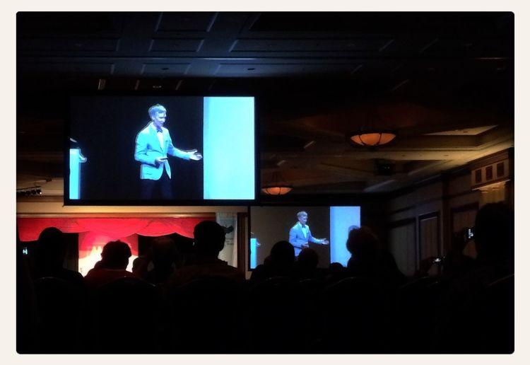 TAM 2014 The Amazing Meeting Bill Nye