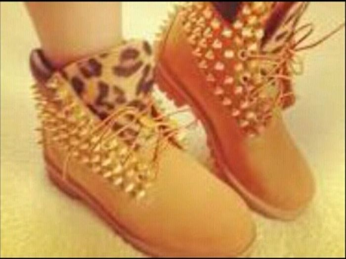 dallas mall here i come ((: i want these ..